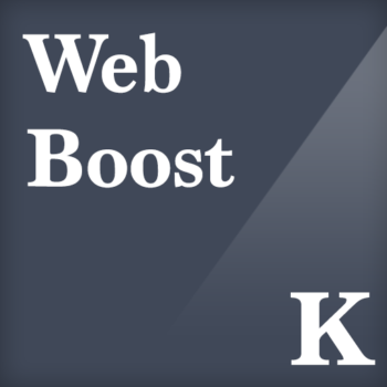 Web Boost | WordPress Website Support