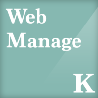 Web Manage | WordPress Website Support