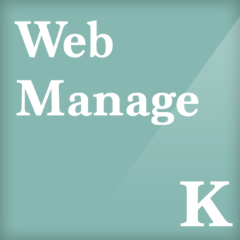 Web Manage | WordPress Website Support