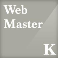 Web Master   WordPress Website Support