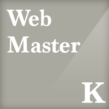Web Master | WordPress Website Support