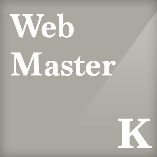 Web Master | WordPress Website Support